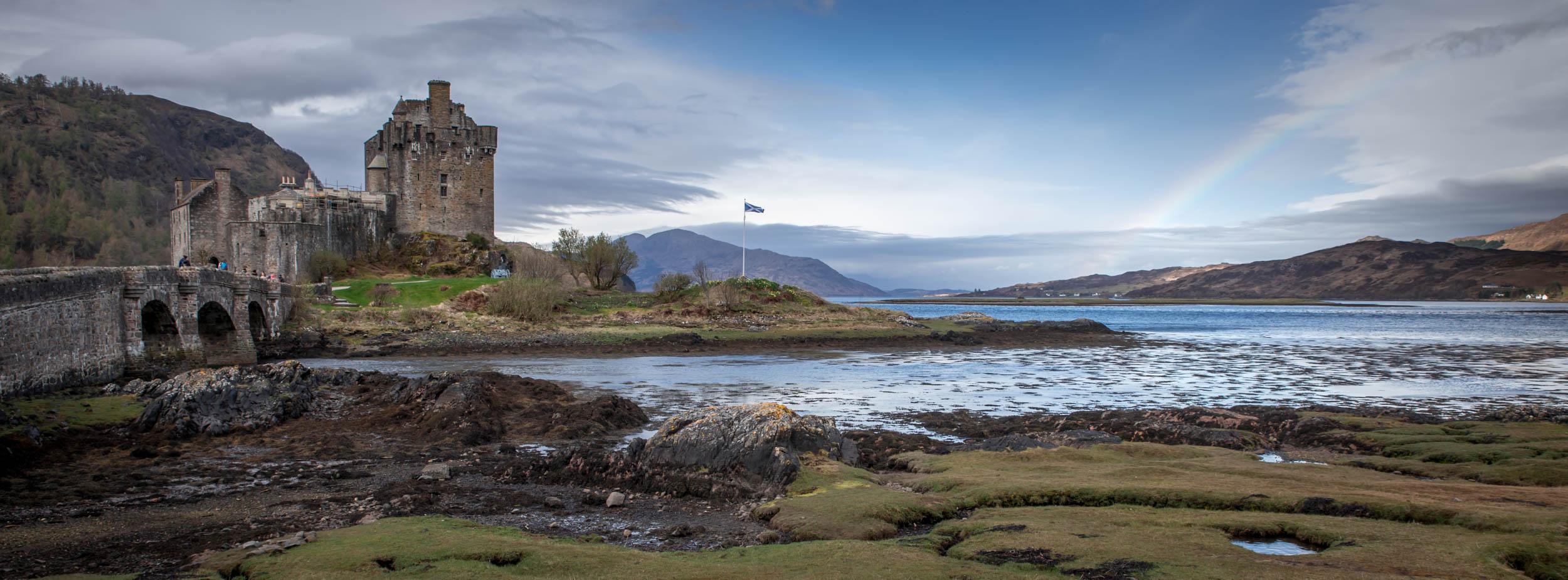 Eilean-Donan-Castle-8975.jpg