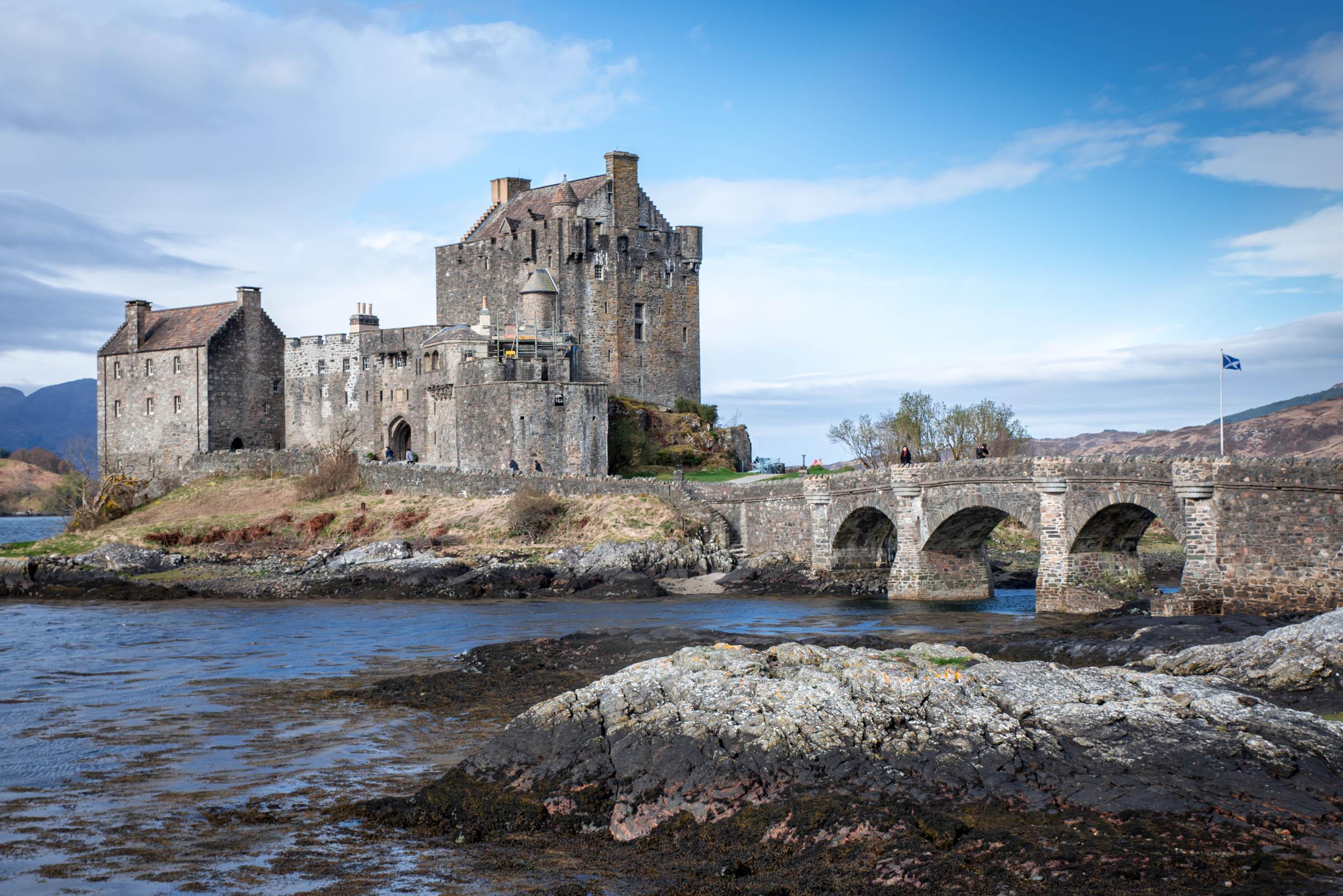 Eilean-Donan-Castle-8996.jpg