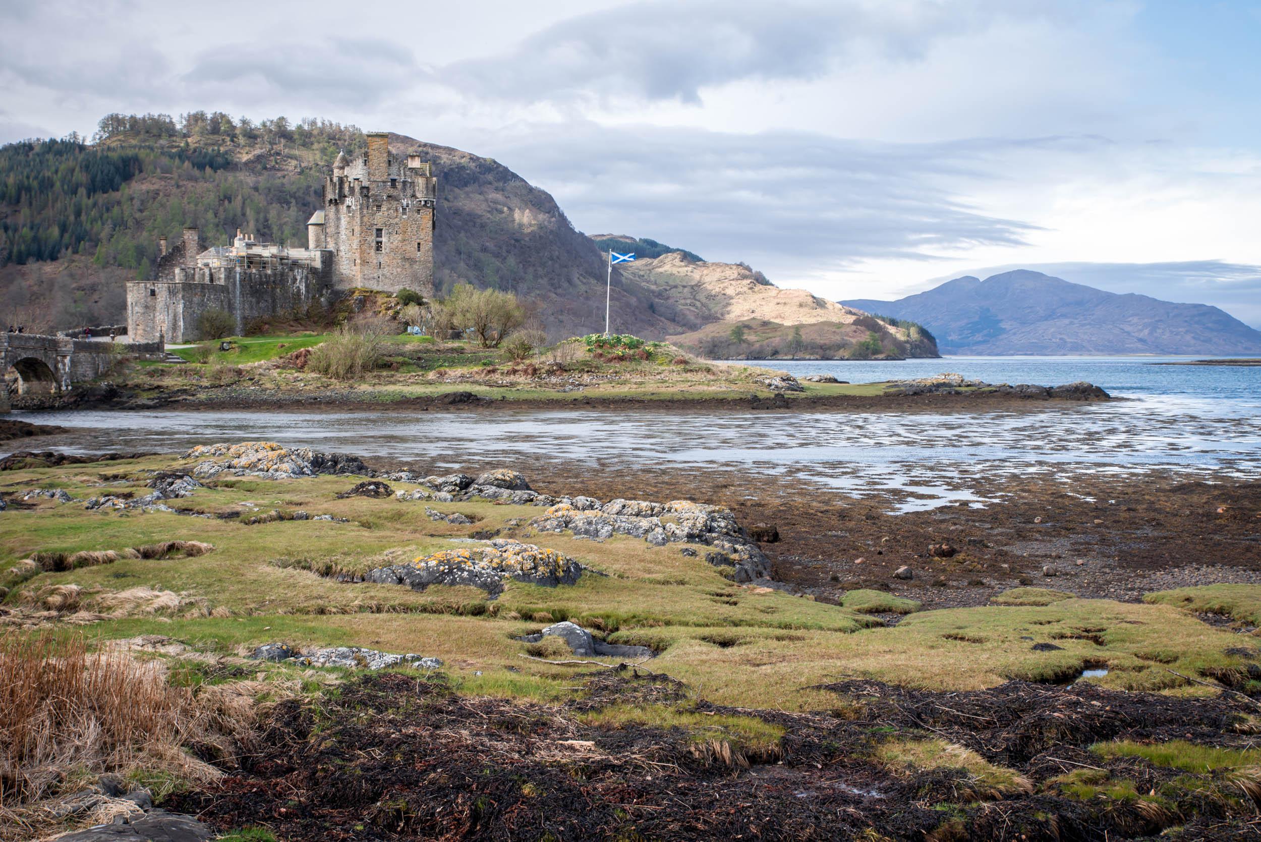 Eilean-Donan-Castle-8980.jpg