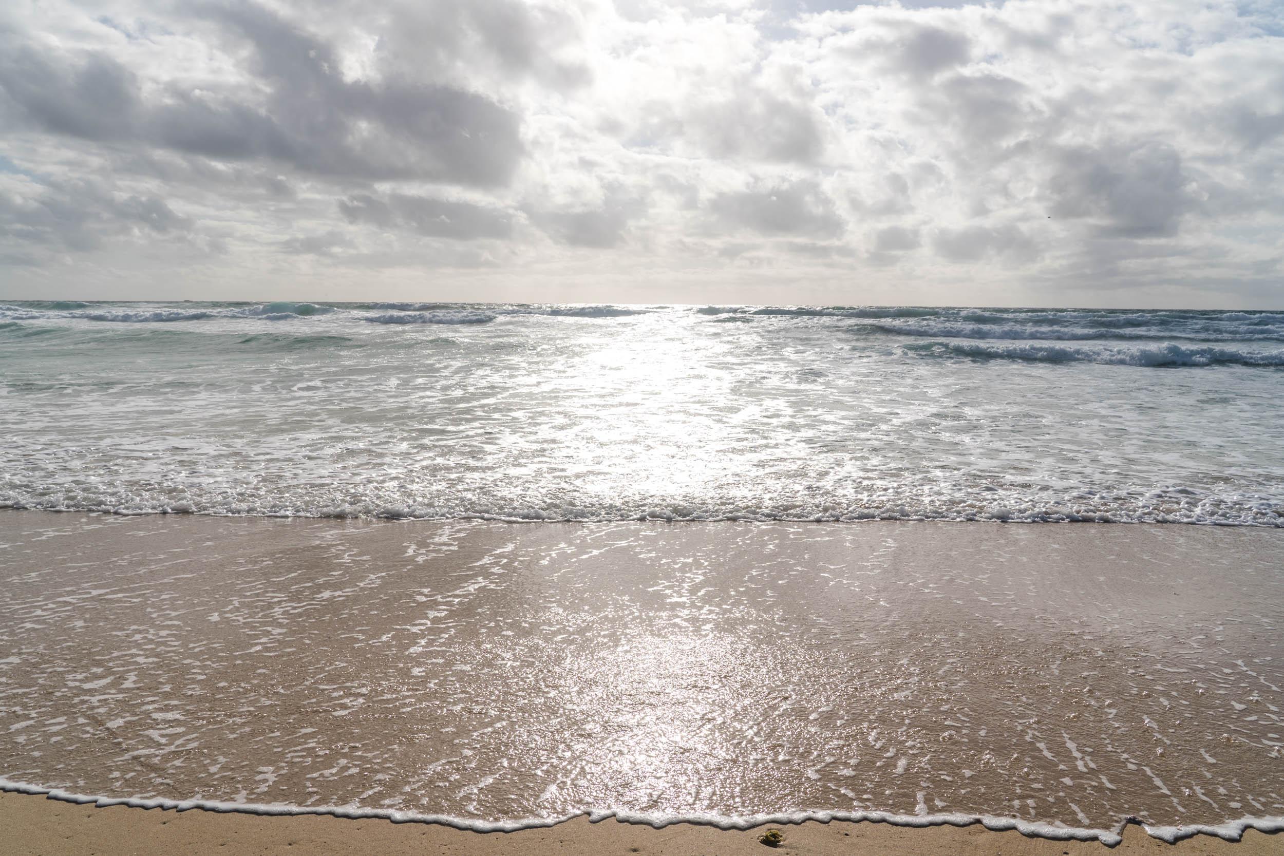 Eoropie-Beach-Ness-07269.jpg