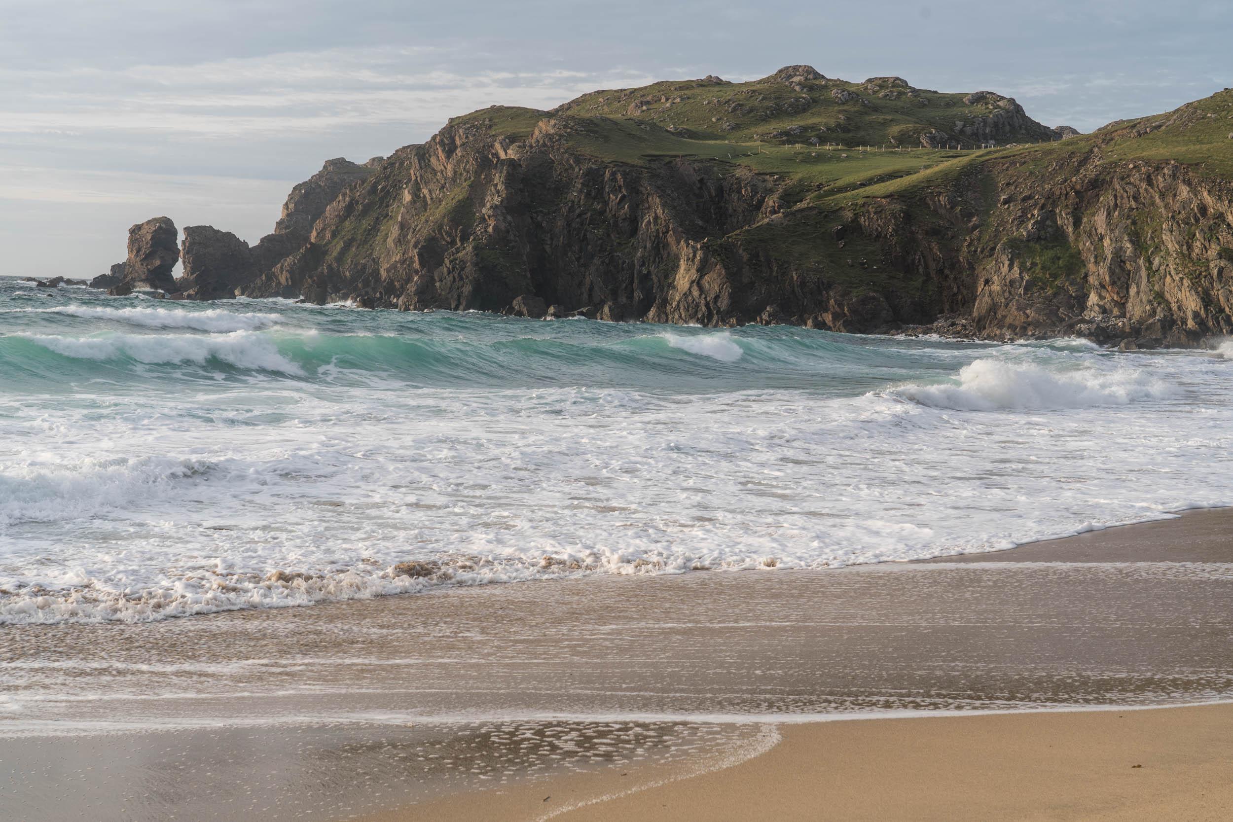 Eoropie-Beach-Ness-07494.jpg