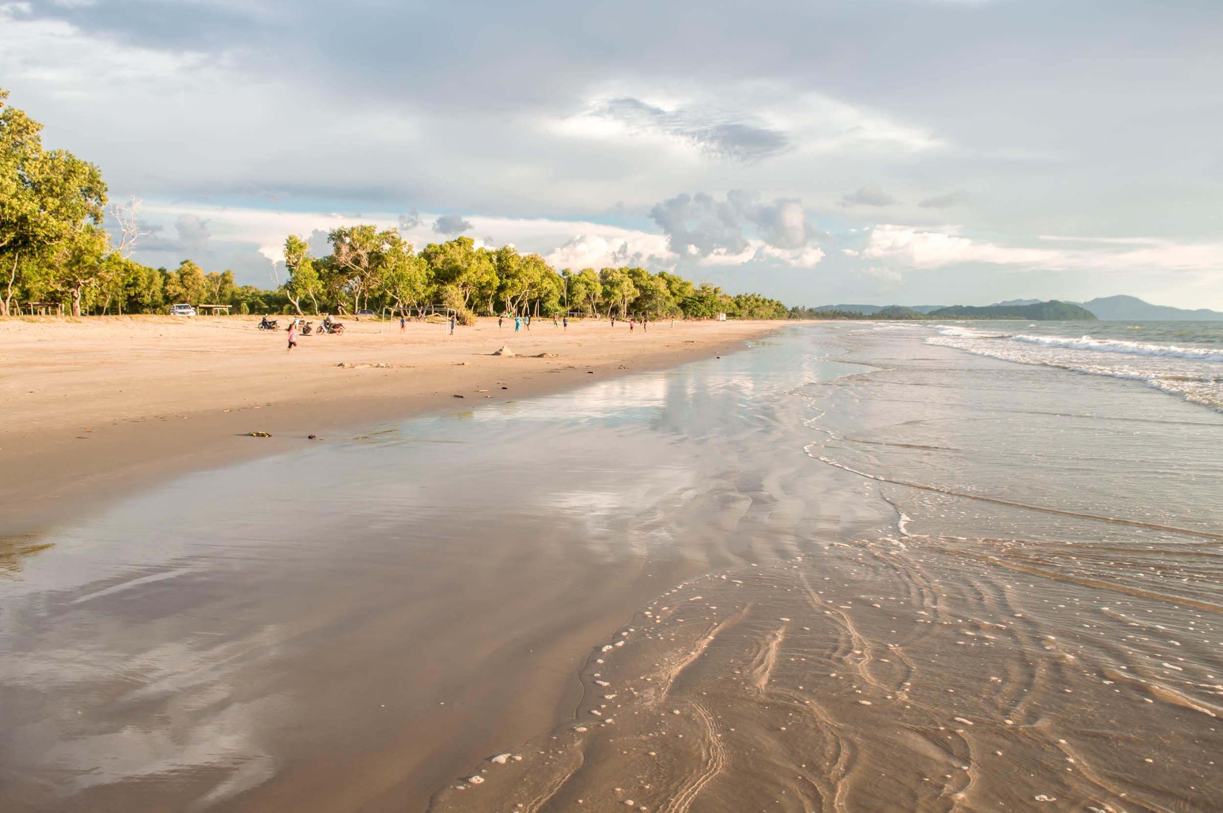 Sabandar-Beach-Sabah-0078.jpg