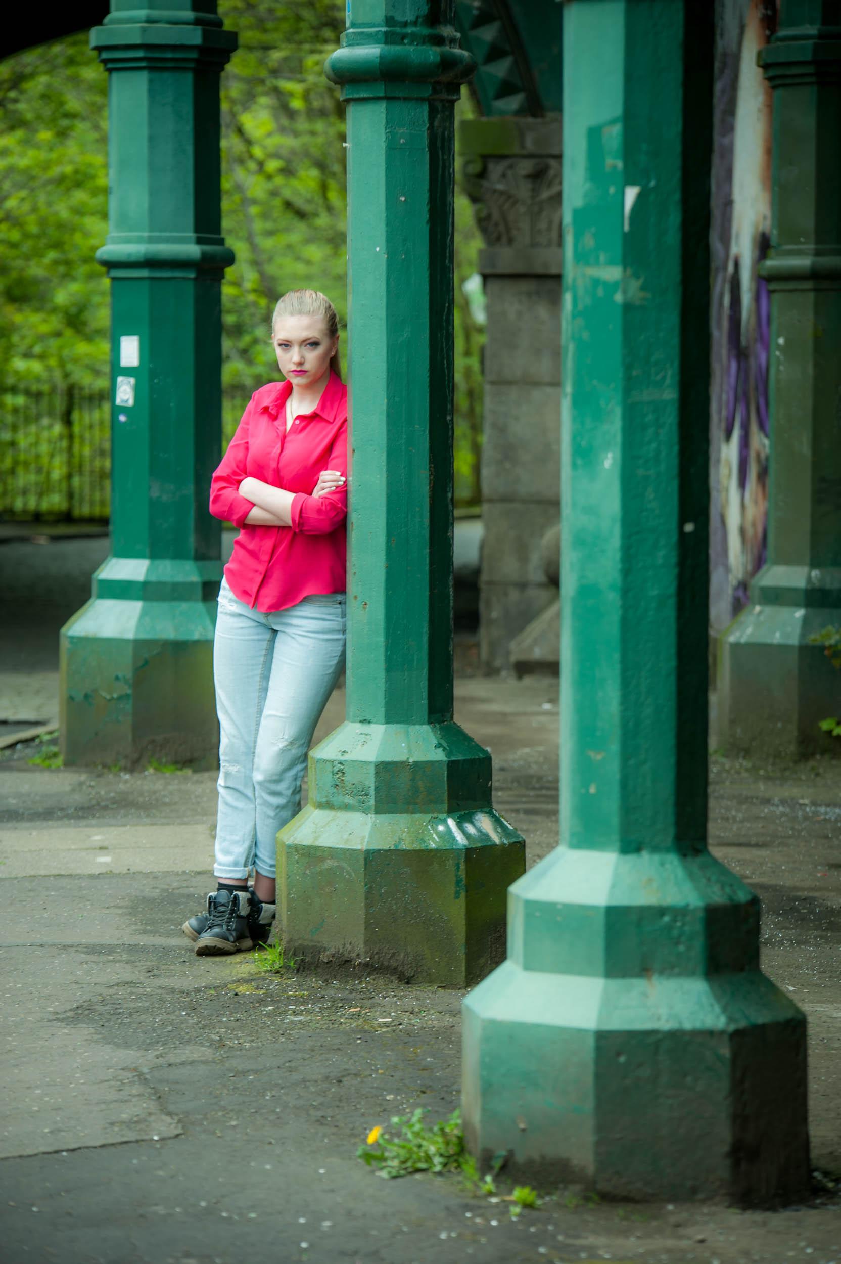 Glasgow-West-End-Portraits-Up-6682.jpg