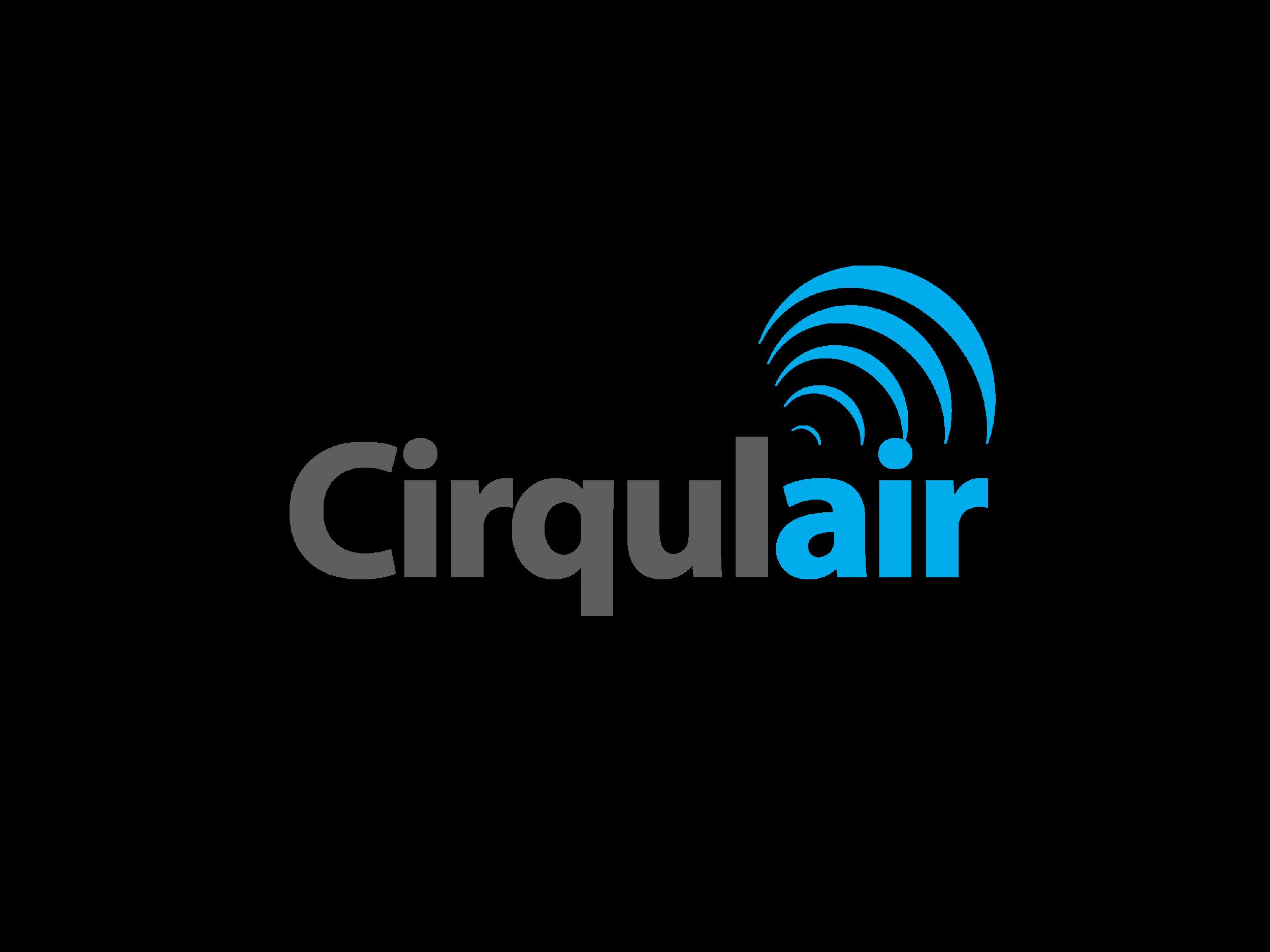cirqulair_logo_small.png