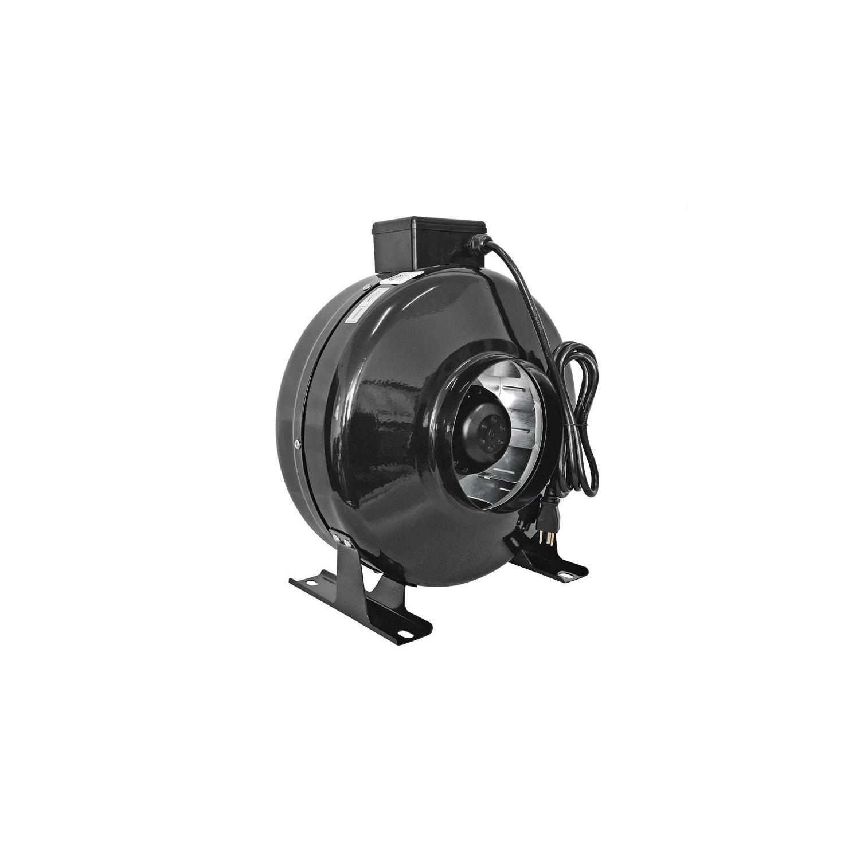 Fans/Ventilation/Ducting