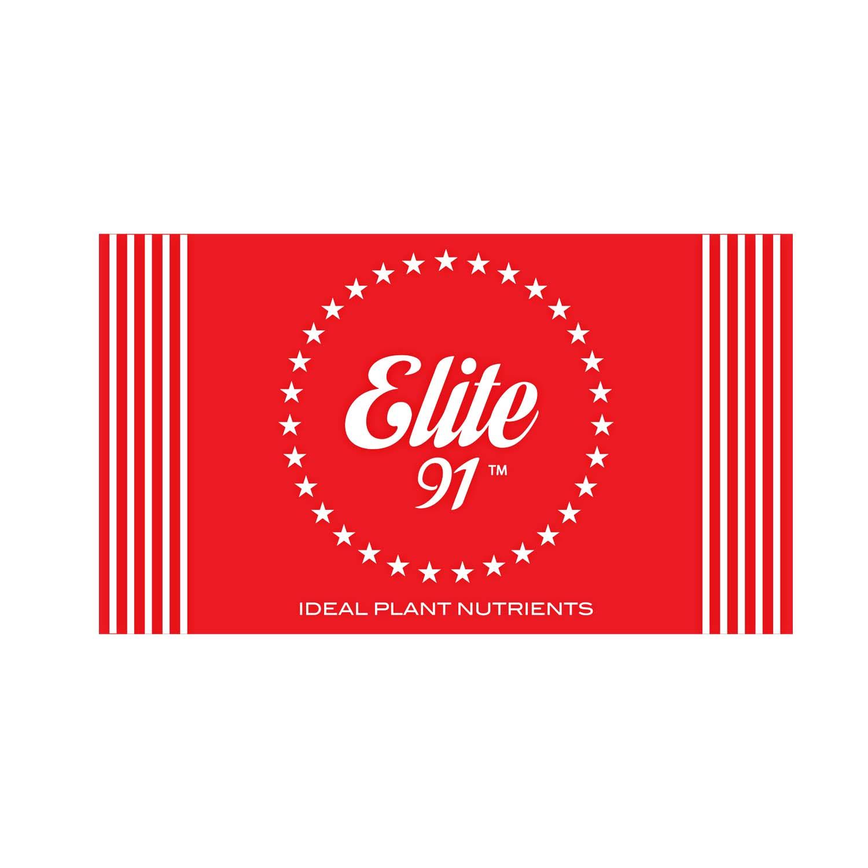 Elite 91
