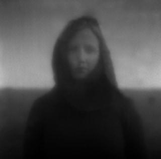 My beautiful friend Kristin 💙 #photography #bnw_demand #filmisnotdead #bnw_europe_portraits #fineart #bnw_europe #womeninphotography #photographyart #portraits #bnw_portrait # beautifulsoul