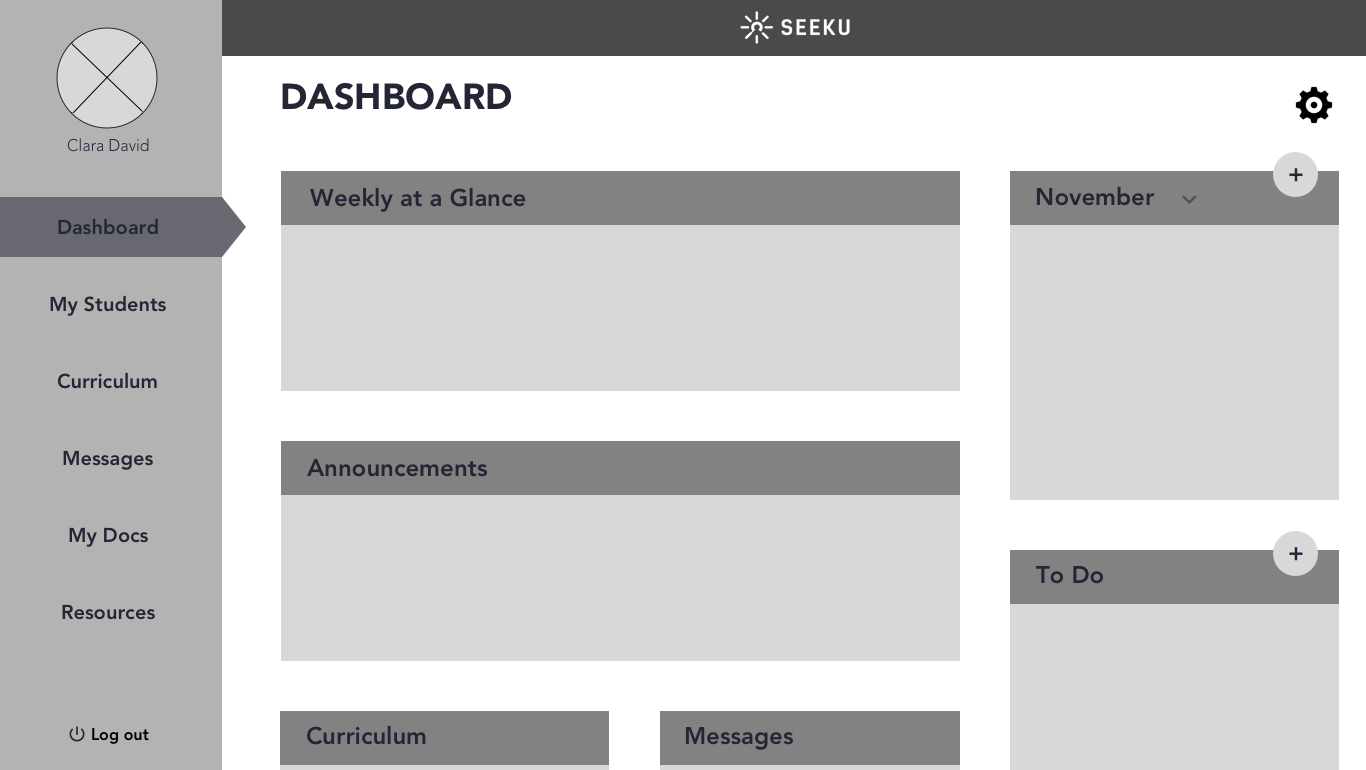 3.Medium_Educator Dashboard.png