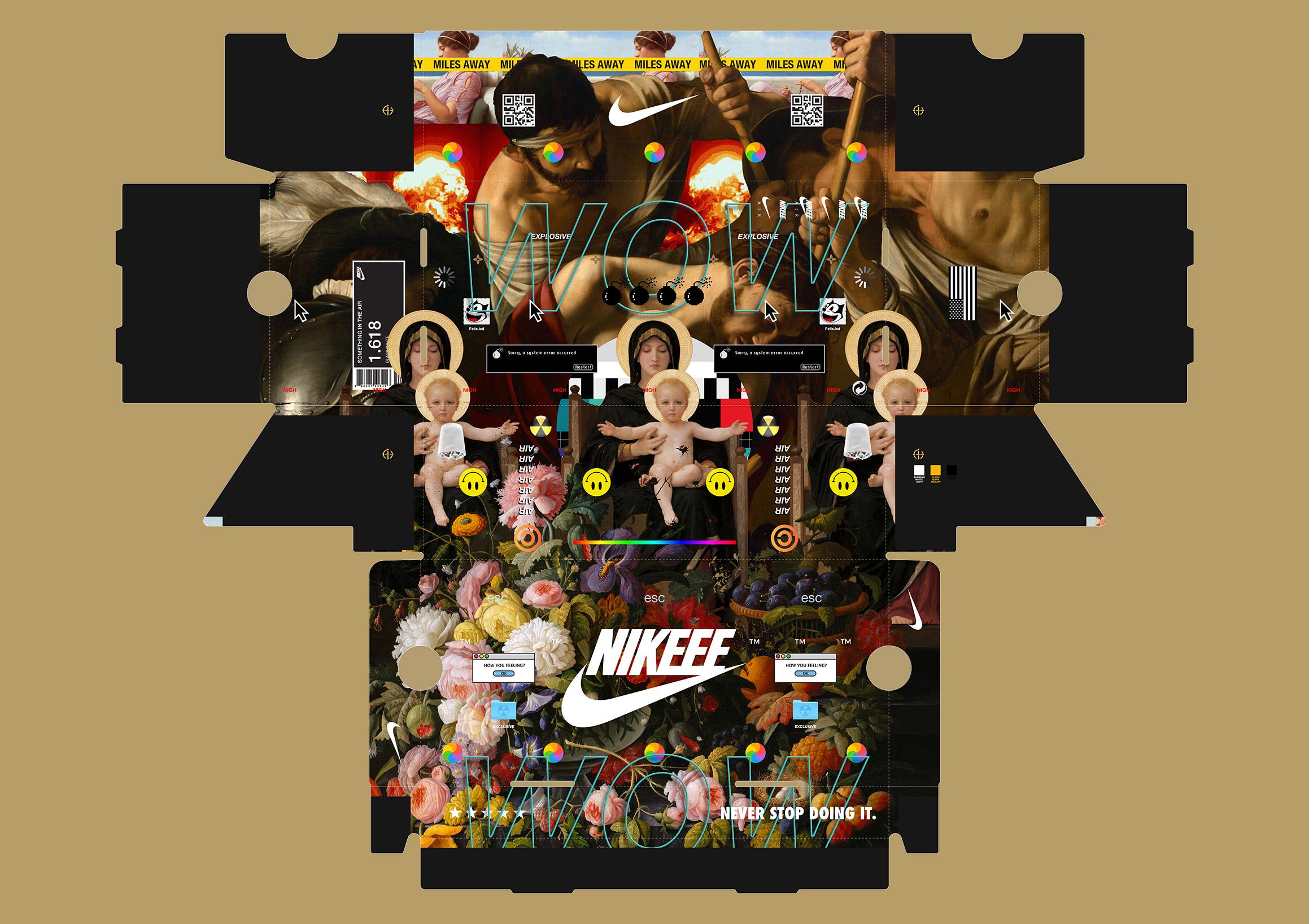 Nikeee Shoebox 01