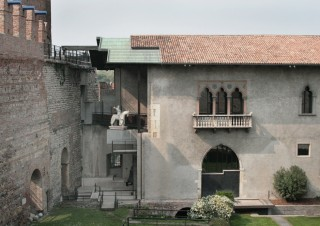 castelvecchio_01
