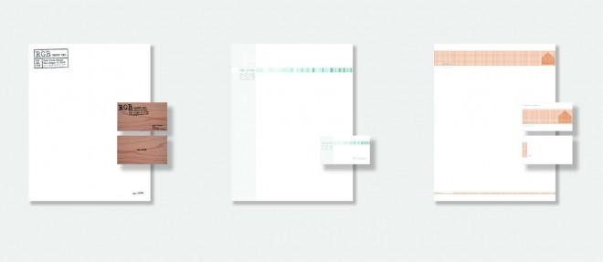 RGB_concepts
