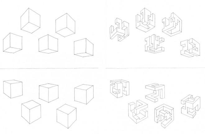 SPJC-Cubes-660x433.jpg