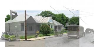 ghost-house-03-320x160.jpg