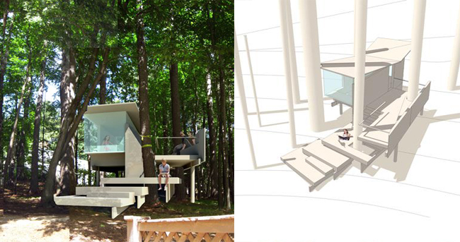 modern-playhouse-4