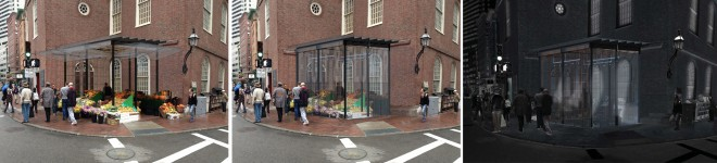 14-old south meeting house market