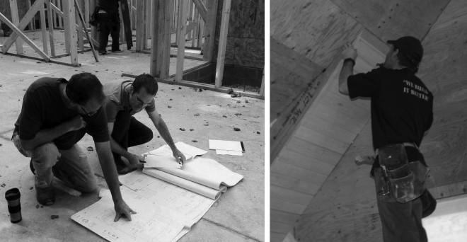contractors-660x342.jpg