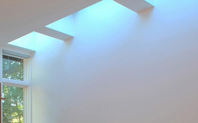 light-660x412.jpg