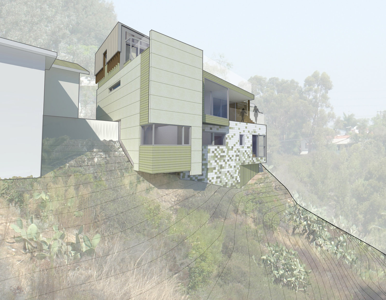 San-Diego-Canyon-House.jpg