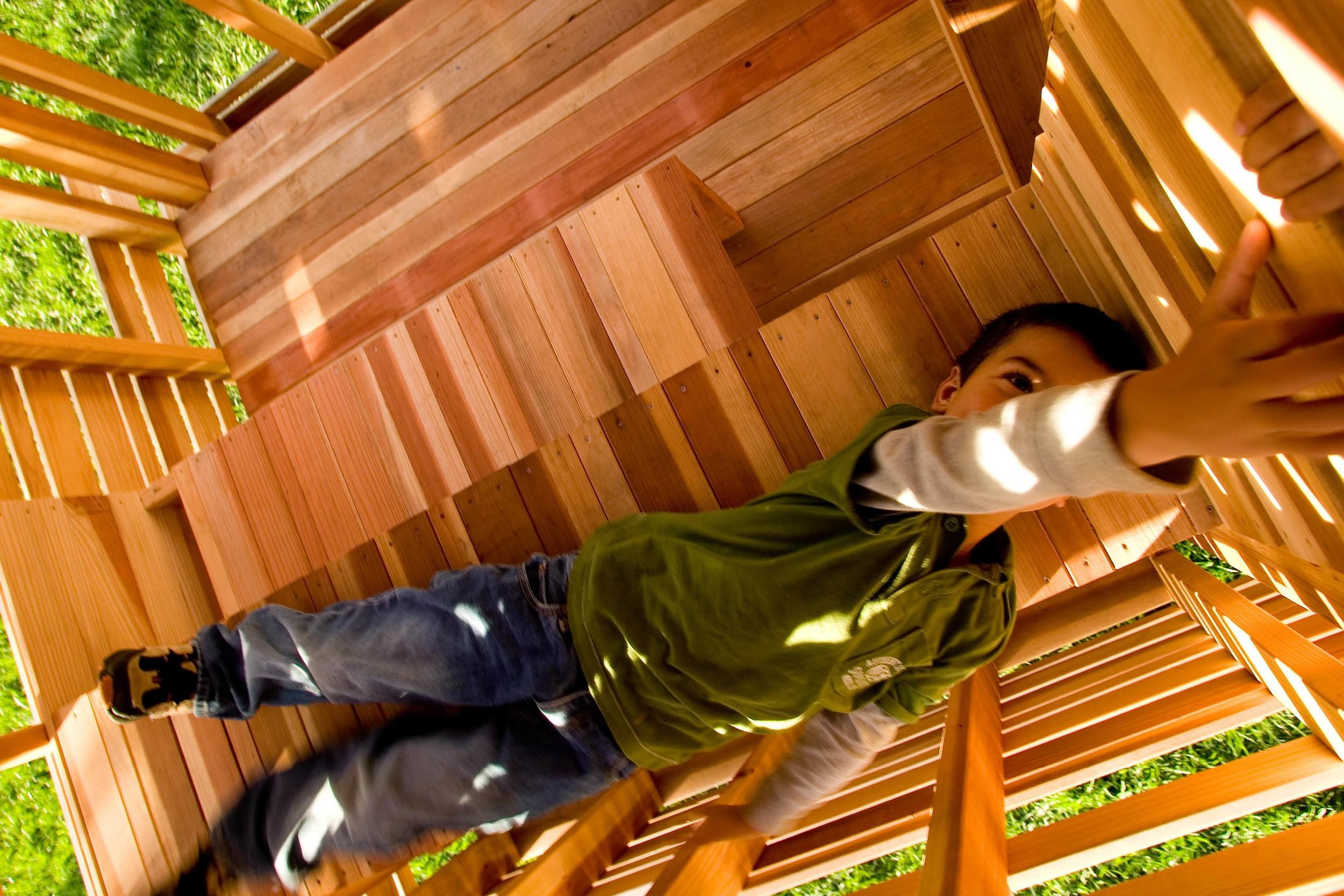 cubePLAY 1.jpg