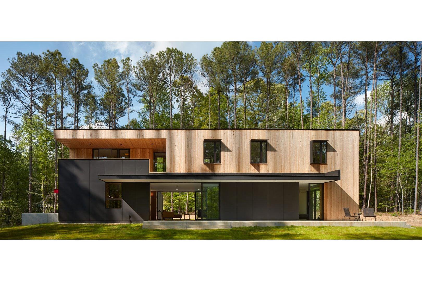 Balakrishnan Residence_04_centered.jpg