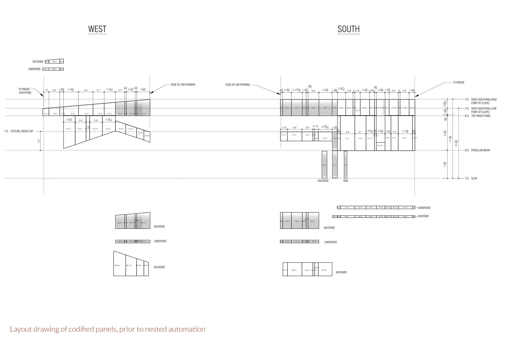 StreamlinedFabrication_06.jpg