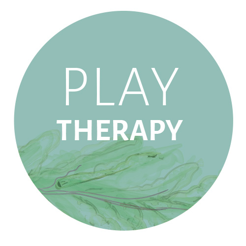 ASD-Informed Play Therapy -  ASD-Informed Play Therapy provides children with developmentally stimulating, play-based therapeutic interactions, within a positive, discovery-oriented environment.Learn More about Play Therapy