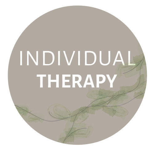 Individual Psychotherapy & Counselling  - ASD-Informed Psychotherapy invites adults to gently engage in a therapeutic alliance which helps them reduce anxiety, gain self-awareness and heal their relationshipsLearn more about ASD-Informed Psychotherapy