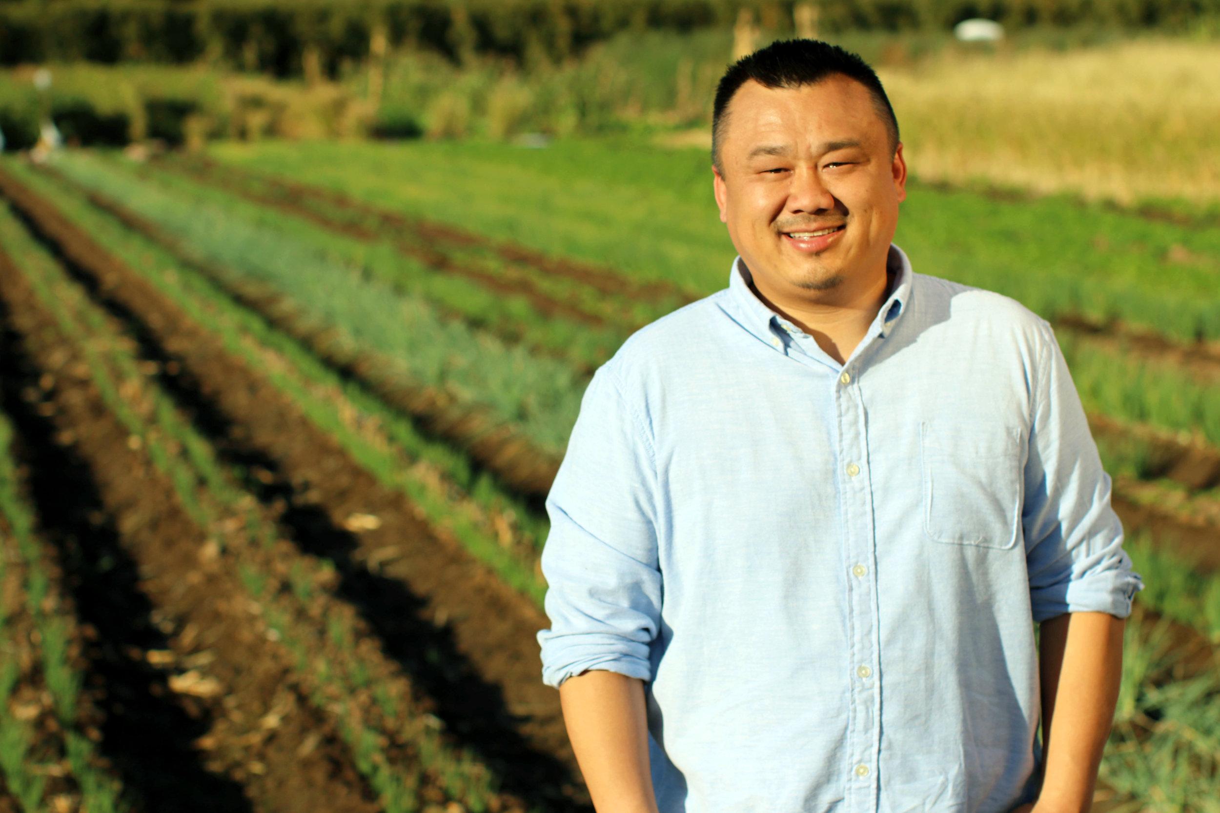 Bobby.farmer.hero.jpg