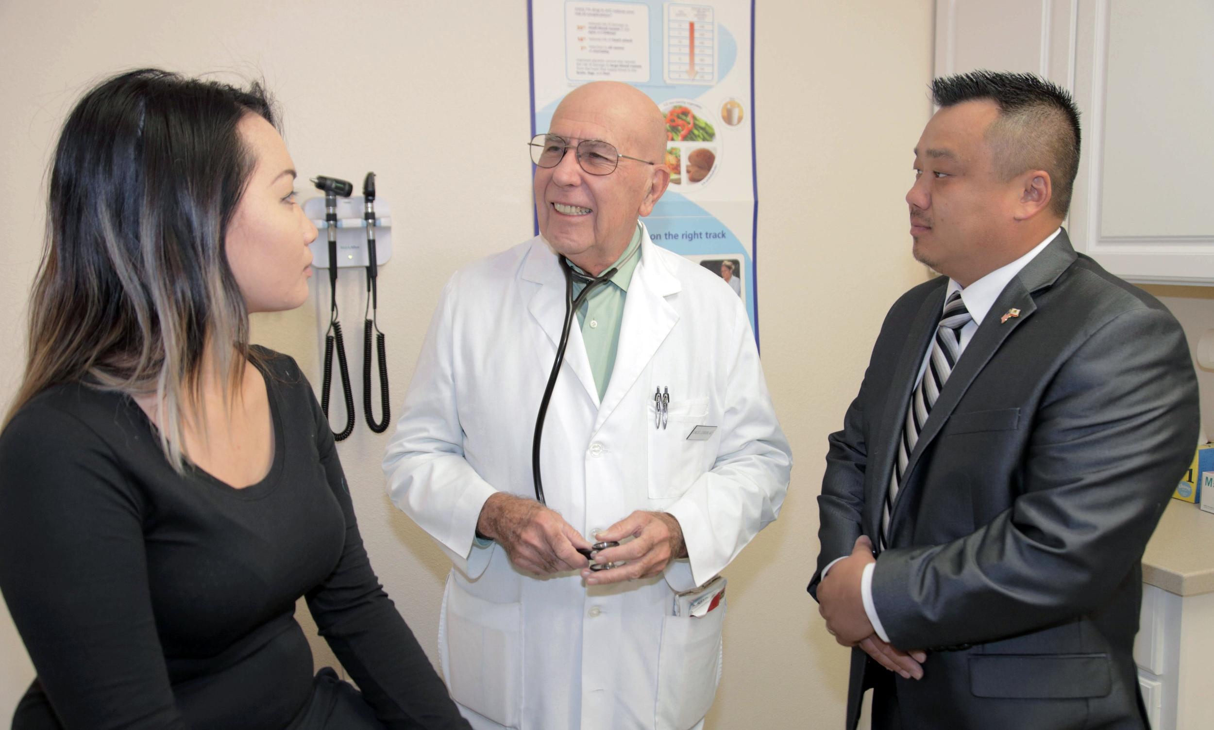 Bobby.healthcare.jpg