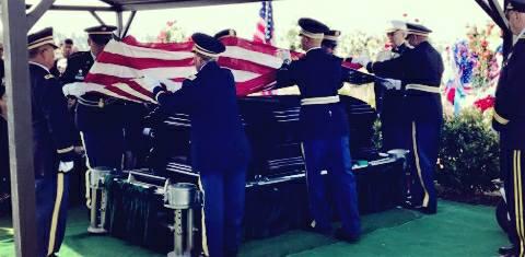 Uncle.Funeral.jpg
