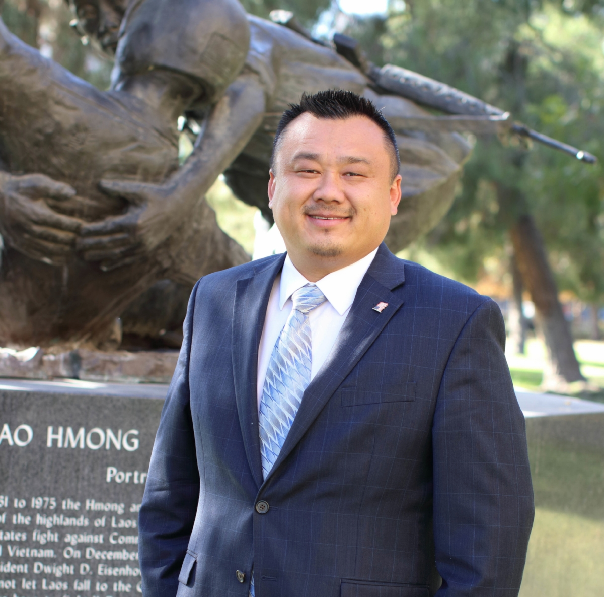 BB Hmong Statue.jpg