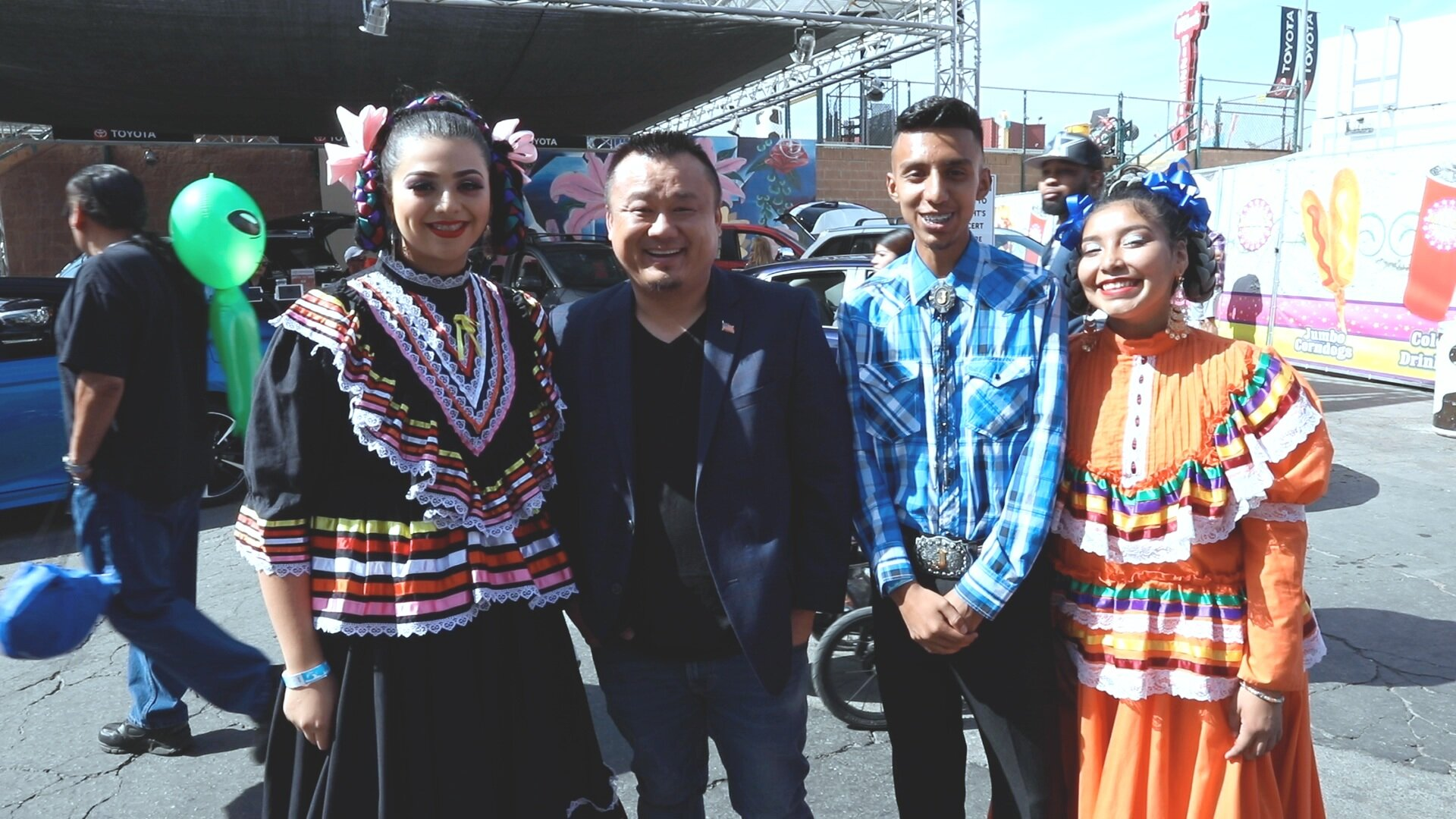 Bobby_Bliatout_folklorico_191011-1_BY7A7135.png