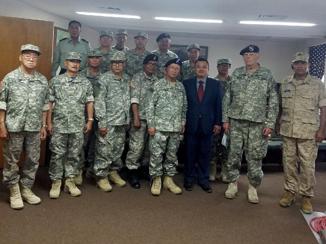 BB.Military.Unit.jpg
