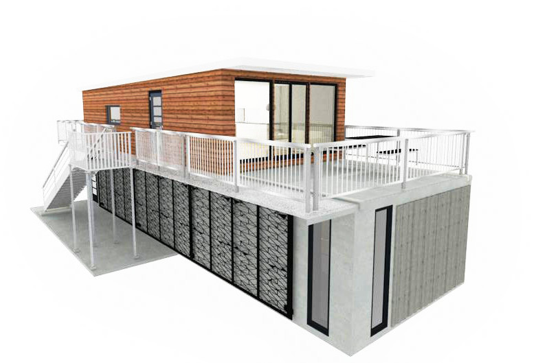 HAVEN, do good things, Affordable prefab homes, prefab homes for sale, modern prefab homes, small modern prefab homes, modern prefab homes for sale, modern prefab homes east coast, net zero prefab homes, net zero homes, net zero prefab, sustainable prefab homes, sustainable homes for sale, affordable green prefab homes, off the grid modern prefab homes, small modular home, cost of modular homes vs. building, haven modular homes, haven prefab home, haven net zero home, haven east coast prefab, haven modern prefab home, haven do good things, modern homes for sale, modern homes virginia, modern homes east coast, haven modern home builders, ultra modern homes for sale, ultra modern home builders, shipping container homes for sale, shipping container home builders, shipping container home builders east coast, shipping container house floor plan, prefab shipping container home for sale, prefab shipping container home builders, home land furniture, airbnb real estate, airbnb investment, airbnb investment prefab modular