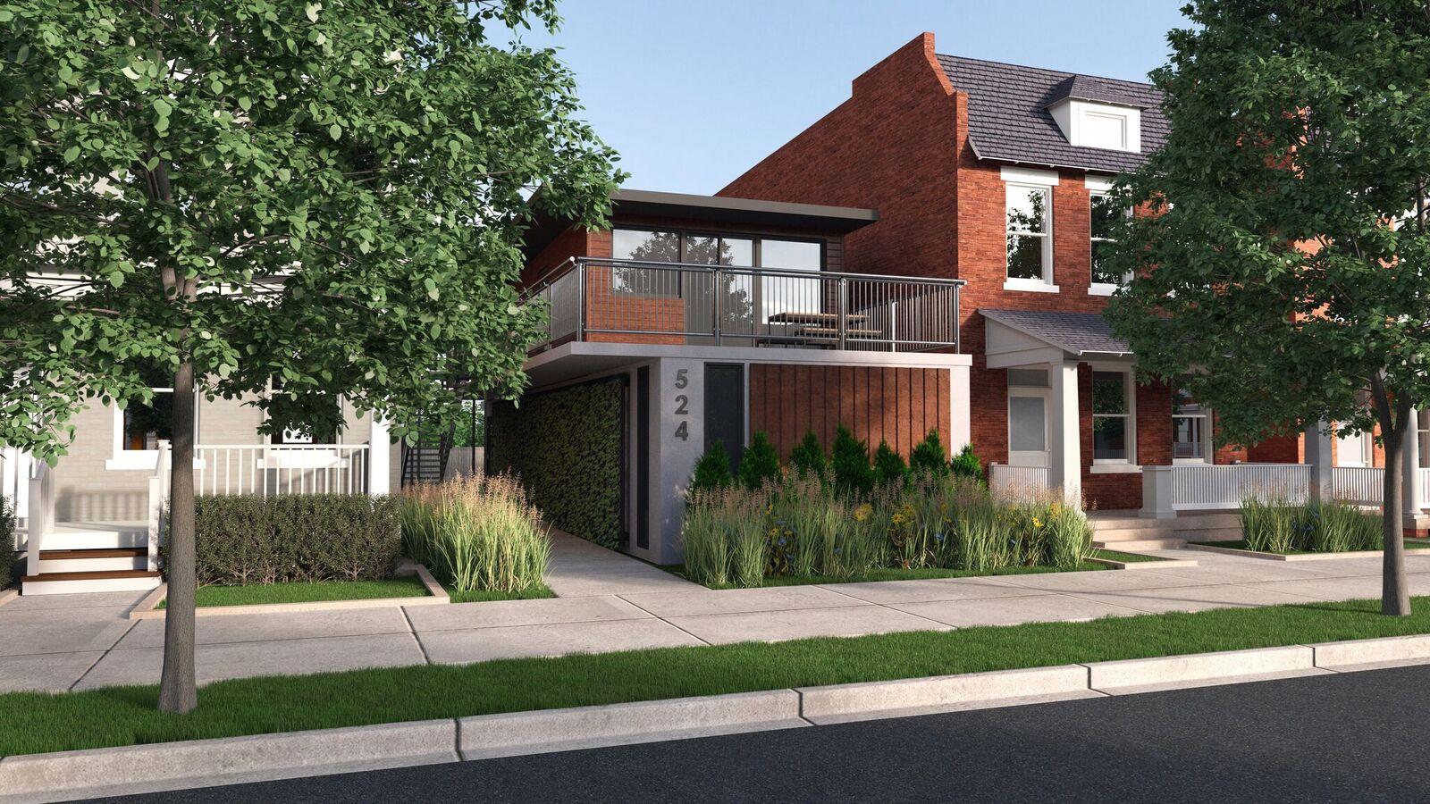 haven-modern-design-prefab-modular-airbnb-dwell-investment-real-estate.jpeg
