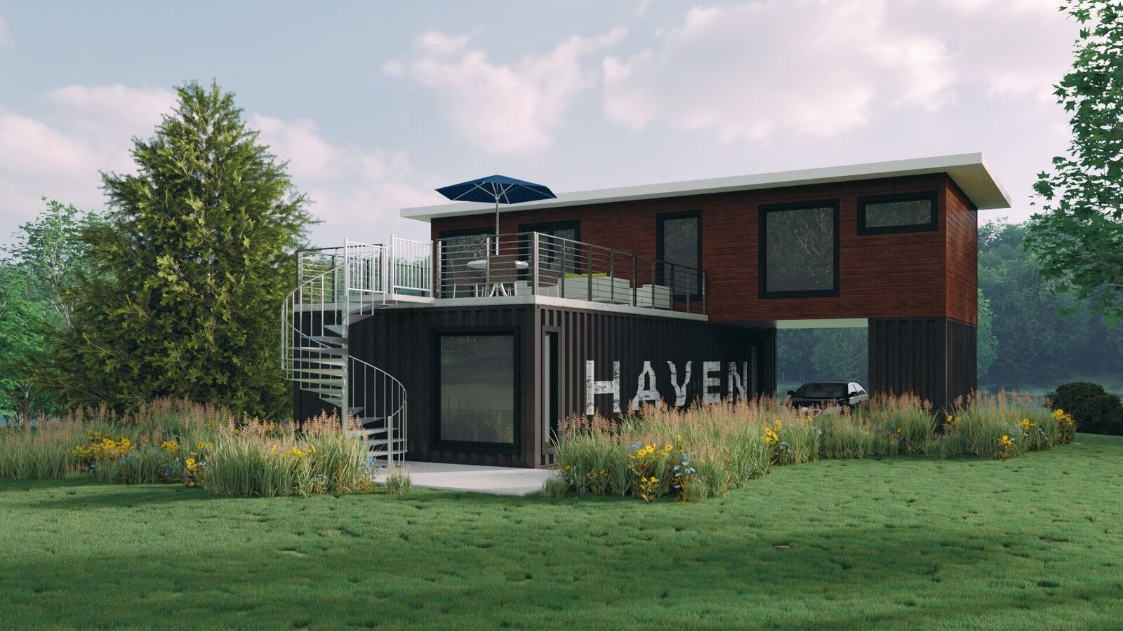 HAVEN, do good things, haven homes, Affordable prefab homes, prefab homes for sale, modern prefab homes, small modern prefab homes, modern prefab homes for sale, modern prefab homes east coast, net zero prefab homes, net zero homes, net zero prefab, sustainable prefab homes, sustainable homes for sale, affordable green prefab homes, off the grid modern prefab homes, small modular home, cost of modular homes vs. building, haven modular homes, haven prefab home, haven net zero home, haven east coast prefab, haven modern prefab home, haven do good things, modern homes for sale, modern homes virginia, modern homes east coast, haven modern home builders, ultra modern homes for sale, ultra modern home builders, shipping container homes for sale, shipping container home builders, shipping container home builders east coast, shipping container house floor plan, prefab shipping container home for sale, prefab shipping container home builders, home land furniture, airbnb real estate, airbnb investment, airbnb investment prefab modular, first time home buyer 2018 tips