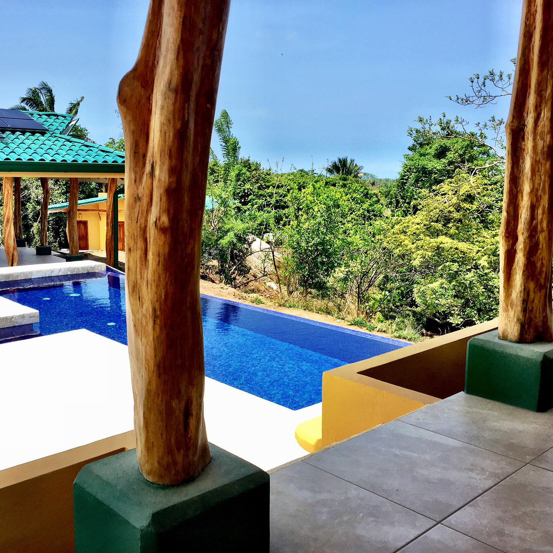 Costa-Rica-5.jpg