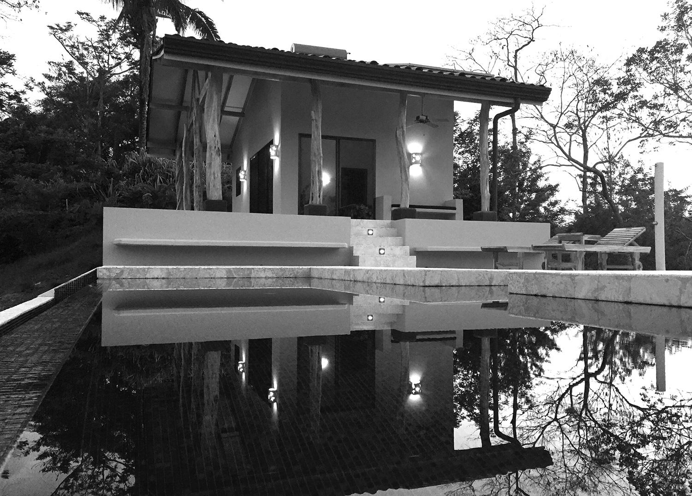 Costa-Rica-3.jpg