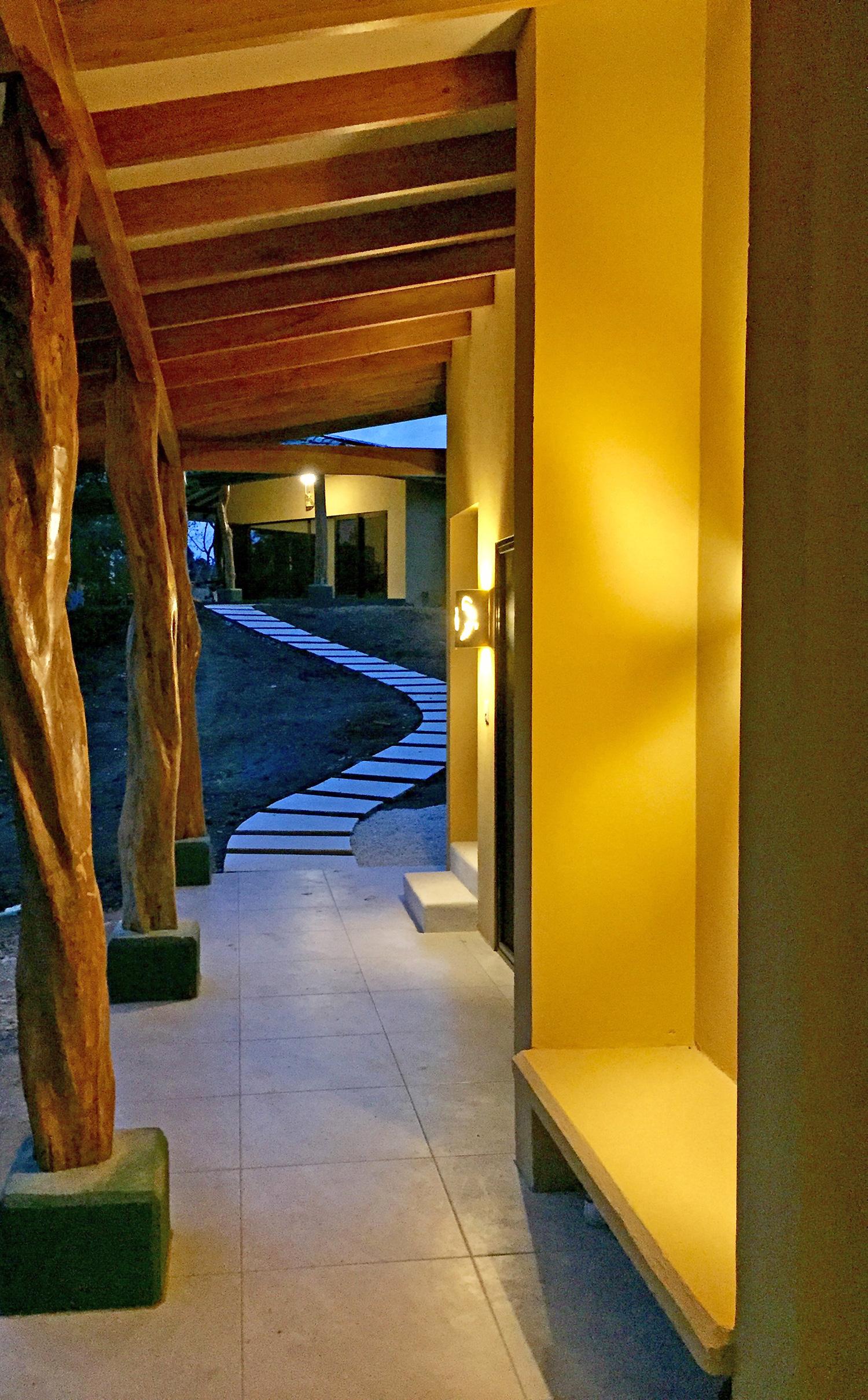 Costa-Rica-6.jpg