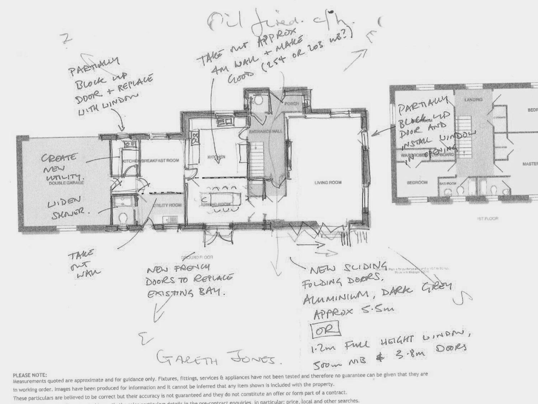 brief-sketch2.jpg