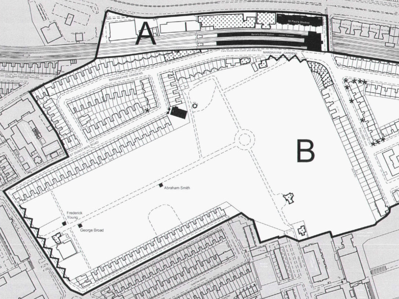 planning-map.jpg