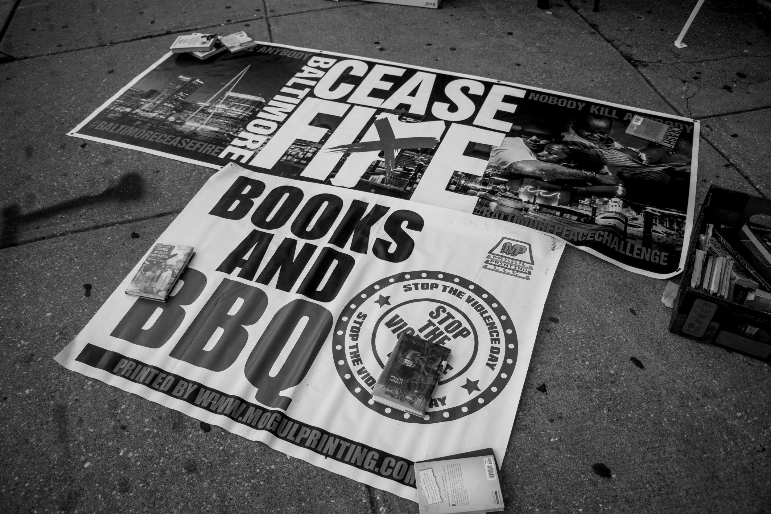 BaltimoreCeasefire2017_Lai_007.JPG
