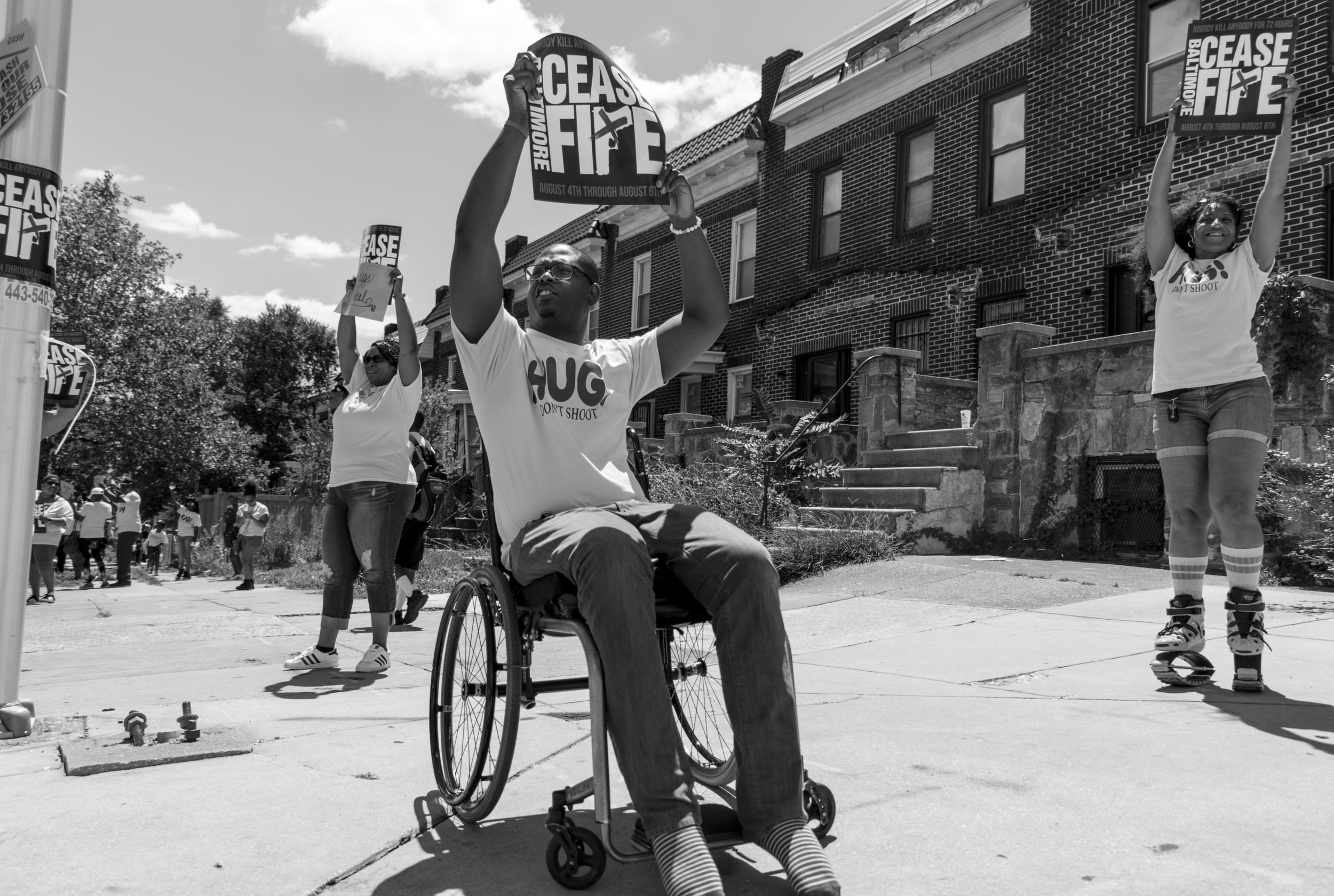 BaltimoreCeasefire2017_Lai_010.JPG