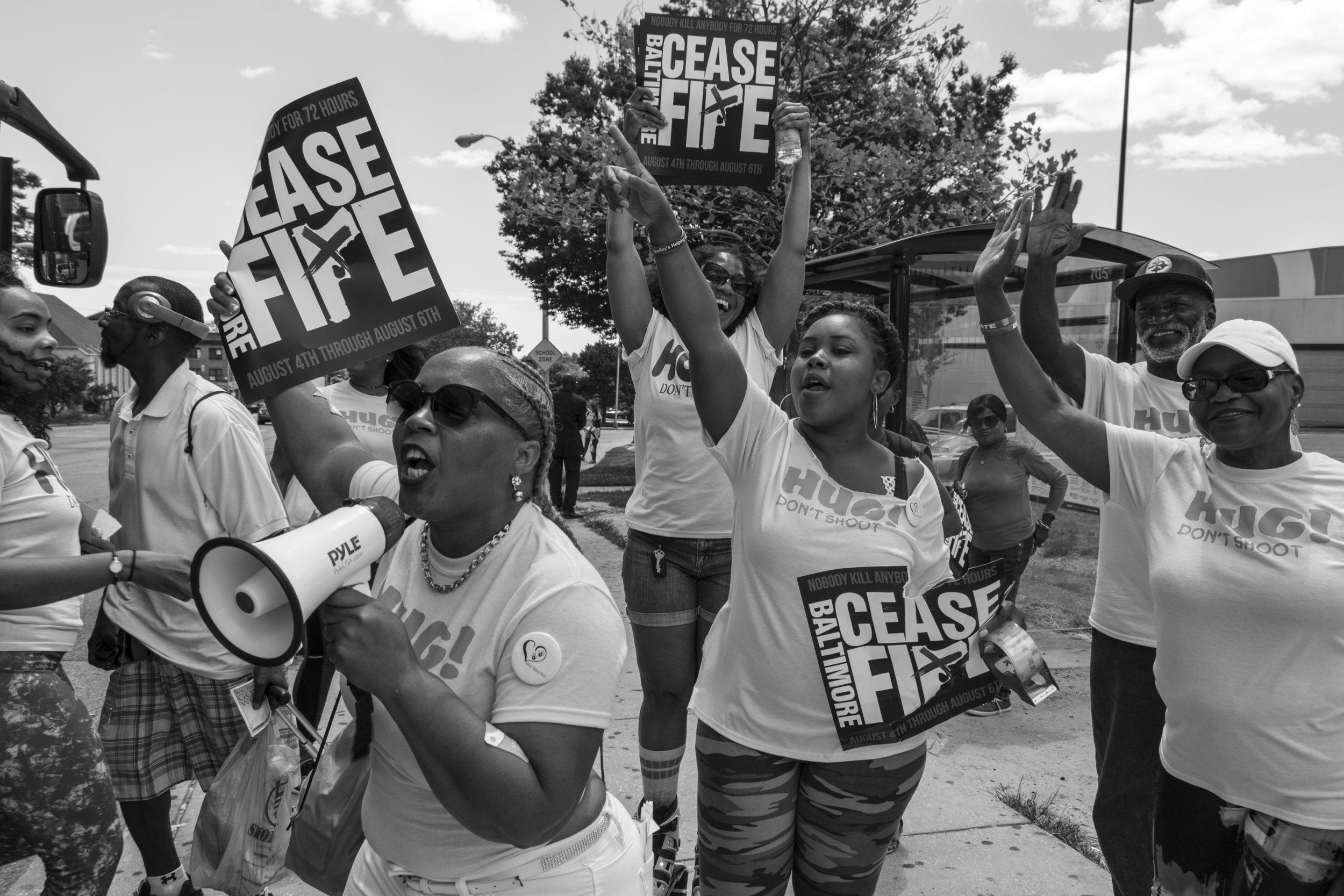 BaltimoreCeasefire2017_Lai_011.JPG