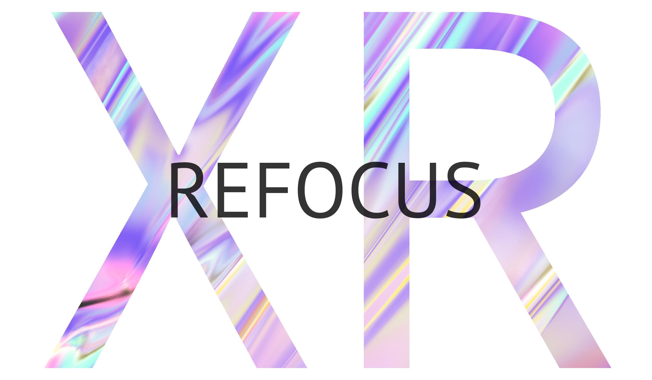 XR Refocus_2.jpg