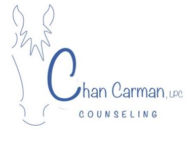 blue+logo.jpg