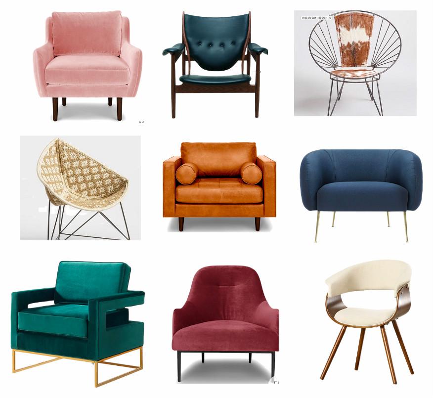 Top 9 modern chairs.jpg