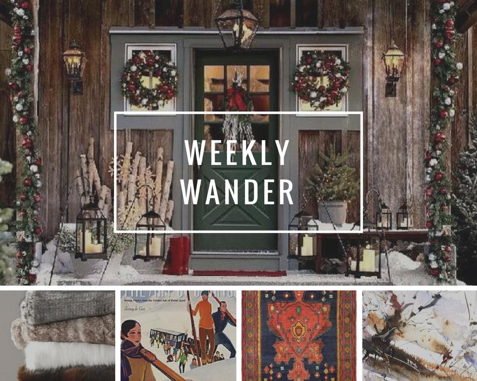 Weekly Wander 2.jpg