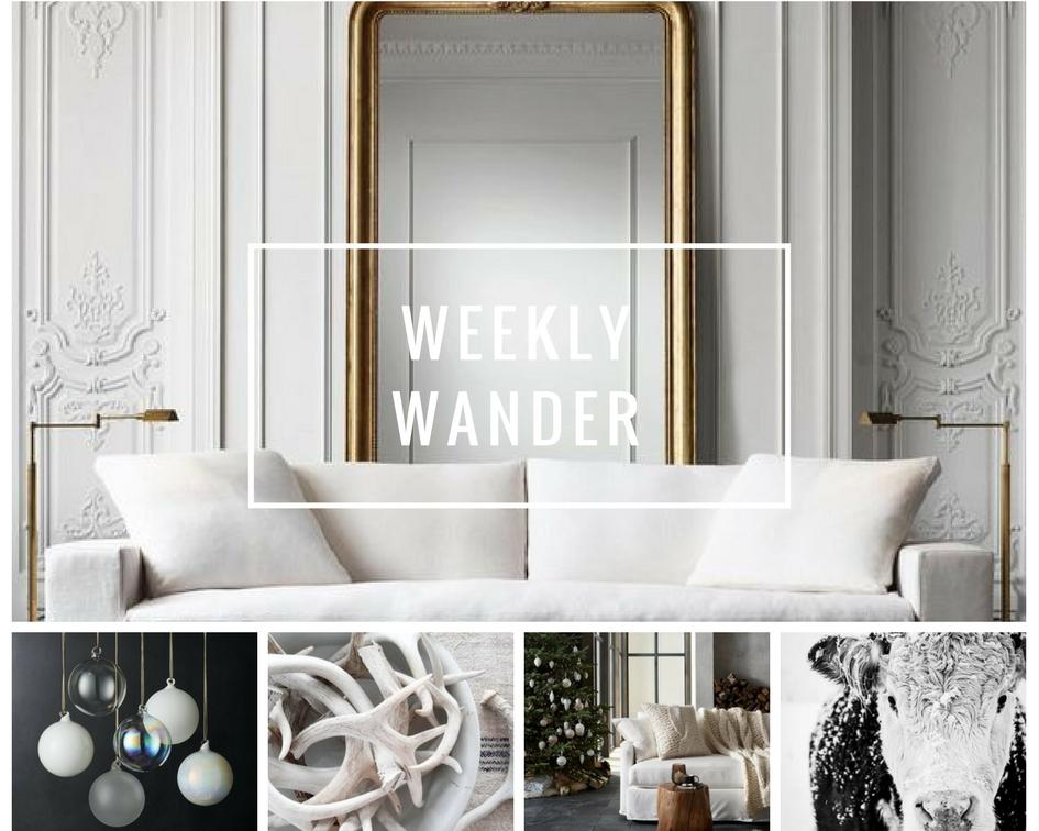 weekly wander 3 - winter white-2.jpg