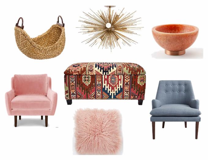 OB-furniture fashion.jpg